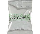 Matcha Tea 2g