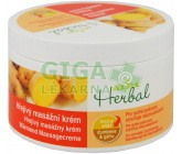 ALPA Herbal krém HŘEJIVÝ 250 ml