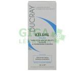 DUCRAY Kelual emuls.50ml-emulze na mléčné krusty