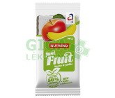 NUTREND Just Fruit 30g Banán a jablko