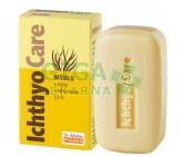 Ichthyo Care mýdlo 2.5% 100g