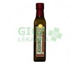 BohemiaOlej Olej z lískových ořechů 250ml
