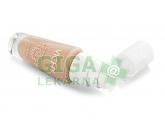 VICHY Liftactiv Flexilift Teint 45 30ml M0330200