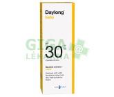 Obrázek Daylong Baby SPF30 cream 50ml