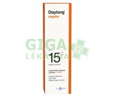 Daylong regular SPF 15 100 ml