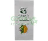 Oxalis Ostropestřec plod 100g