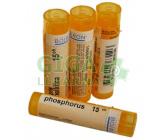 Ferrum Phosphoricum CH15 gra.4g