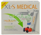 ALT-XLS Medical Direct 90 sáčků