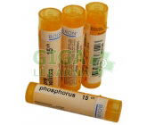 Poumon Histamine CH15 gra.4g