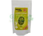 Dragon superfoods Zelená káva 200g BIO