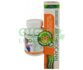 Arthrocann gel 75ml+Arthro.Collag.Omega3-6F tbl.60