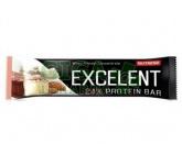 NUTREND EXCELENT protein bar 85g marcipán s mandlemi