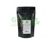 Oxalis Kolumbie Excelso 150g - zrnková káva