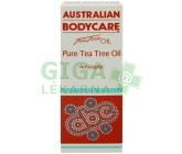 Tea Tree Oil Aust.Bodycare 30ml v krabičce