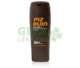 PIZ BUIN SPF50+ Allergy Lotion 200ml
