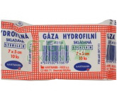 Gáza hydr.skl.ster.7x5cm/10ks 4121140