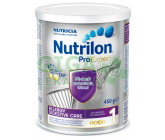 Nutrilon 1 Allergy Digestive Care por.sol.1x450g