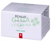 Revalid TONIC 20x5ml