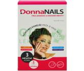 DonnaNAILS 4měsíční kúra tob.90+30 zdarma