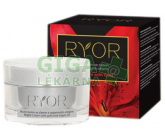 RYOR Argan care with Gold Noč.krém 50ml