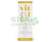 Vitella Ictogel 50 ml