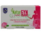 NaturGYN Scarlett přírodní péče pro ženy
