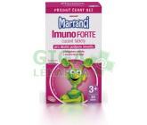 Walmark Marťánci Imuno FORTE tbl.30