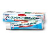 TEREZIA Calcium pantothenicum mast 30g