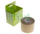KineMAX SuperPro Ray. kinesiology tape těl.5cmx5m