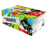 Obrázek Rosen The BRAINER granulát 24x6g
