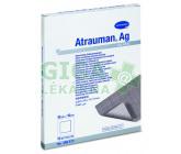 Obrázek Kompres Atrauman AG 10x10cm 3ks sterilní