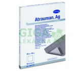 Kompres Atrauman AG ster.10x10cm/3ks