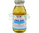 HiPP ORS Jablko 200 ml