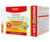 Cemio Céčko Imunita Plus cps.60+6 ČR/SK