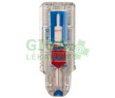 Obrázek Těhotenský krevní test ZAP hCG