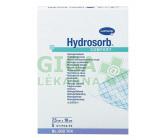 Obrázek Kompres HydrosorbComfort 4,5x6,5cm/5ks sterilní