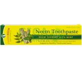 Nimbová zubní pasta Thera Neem 120g