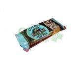 Flapjack ovesná tyčinka Kokos+Čokoláda 110g