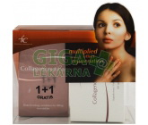 FC Collagenceutical 30ml+Collagen.cps zdarma