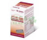 Esenciální fosfolipidy FORTE tob.50+10