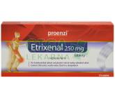 Etrixenal 250mg por.tbl.nob.10x250mg