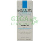 LA ROCHE Hydreane Riche crm. 40 ml 17177561