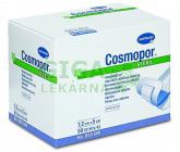 Rychloobvaz COSMOPOR steril.15x8cm/1ks