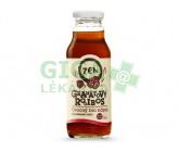 Ledový čaj ZEN granátový rooibos BIO 0,3l