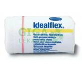 Obin.pružné Idealflex 15cmx5m