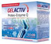 GelActiv Proteo-Enzyme Q tbl.130+30Zdarma Ván2016