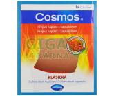 Cosmos hřejivá nápl.s kapsaic.klasic.12.5x15cm 1ks