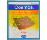 Cosmos hřejivá nápl.s kapsaic.jemná 12.5x15cm 1ks