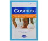 Rychloobvaz COSMOS Relax.a hřejivá náp.10x16cm 2ks