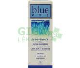 BlueCap sprchový gel 400ml